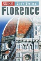 Florence / Nederlandstalige Editie