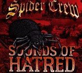 Sounds Of Hatred