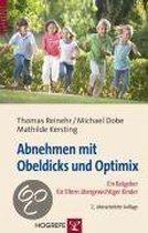 Abnehmen mit Obeldicks und OptimiX