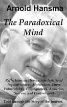 The Paradoxical Mind