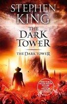 The Dark Tower 7 - The Dark Tower