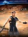 Gladiator (Digi)