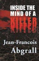 Omslag Inside The Mind Of A Killer