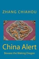 China Alert