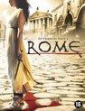 Rome  - Seizoen 2 (Limited Edition)