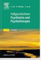 Fallgeschichten Psychiatrie und Psychotherapie