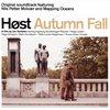 O.S.T. Host Autumn Fall