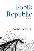 Fool's Republic