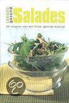 Lekker gezond; Salades