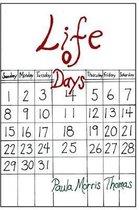 Life of Days