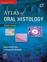 ATLAS OF ORAL HISTOLOGY