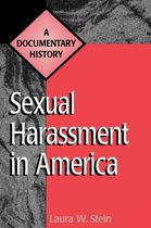 Sexual Harassment in America