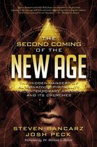 Second Coming of the New Age