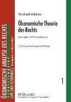 OEkonomische Theorie Des Rechts