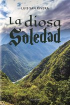 La diosa Soledad