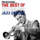 Presenting: Best of British Jazz