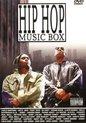Hip Hop Music Box