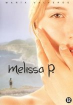 Speelfilm - Melissa P