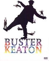 Buster Keaton - All Short Films