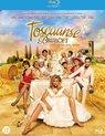 Toscaanse Bruiloft (Blu-ray)