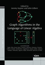 Graph Algorithms in the Language of Linear Algebra