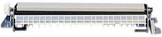 Lexmark 40X3698 reserveonderdeel voor printer/scanner Laser/LED-printer Wals