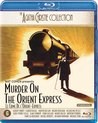 "Murder On The Orient Express (""74) (Blu-ray) (Exclusief bij bol.com)"