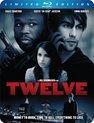 Twelve (Limited Metal Edition)