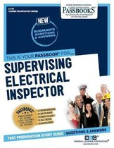 Supervising Electrical Inspector
