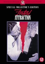 Fatal Attraction (D)