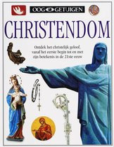 Ooggetuigen Christendom