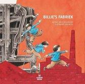 Billie's Fabriek