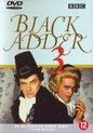Black Adder 3