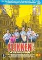 Flikken 3 (new)