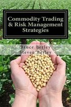 Commodity Trading & Risk Management