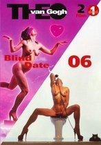 Speelfilm - 06/Blind Date