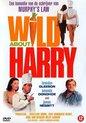 Speelfilm - Wild About Harry