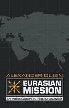 Eurasian Mission