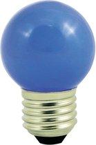 LIGHTME LED-lampen LM85251