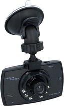 Full HD Dashcam Dashboard Camera 1080p Wide Angle voor in de Auto