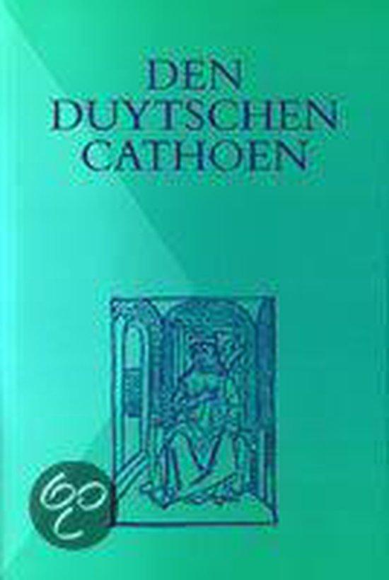 Den duytschen Cathoen - A.M.J. van Buuren | Fthsonline.com