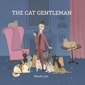 The Cat Gentleman