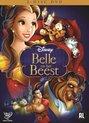 Belle En Het Beest (Beauty And The Beast) (Diamond Edition)