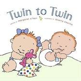 Twin to Twin