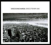 Disco Discharge: Disco..
