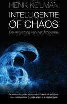 Intelligentie of chaos