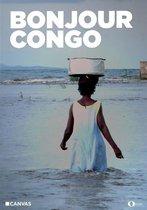 Bonjour Congo