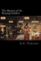 The Mystery of the Sleeping Goddess