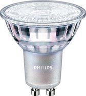 Philips Mas LED spot VLE D 7-80W GU10 865 36D