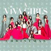 Viva Girls Christmas